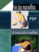 alice.pptx