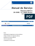 C__Program Files (x86)_VWB Lit Tec Portugus 9.0_PDF_ES2626EW.pdf