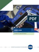 Adash-A4910-Lubri-data-sheet.pdf