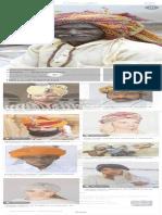 чалма - Поиск в Google.pdf