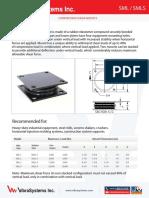 vtm-sml-heavy-duty-vibration-dampers-217624