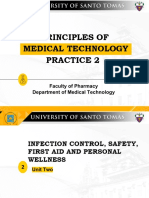 _Chapter-2-Infection-Control-Safety-First-Aid-and-Personal-Wellness_2_.pdf