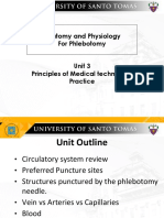 _Chapter-3-Anatomy-and-Physiology-for-Phlebotomy