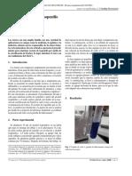 S_ntesis_de_acetato_de_isopentilo.pdf