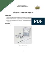 1.-ELECTROSTATICA.