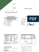 Instrumental and vocal timbre perception Prof. Caroline Traube.pdf