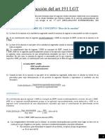 Apuntes parte 1 procedimientos 2017.docx