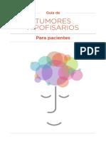 GUIA_TUM_HIPOFISARIOS