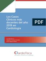 Los_Casos_Clinicos_mas_docentes_2019_final.pdf