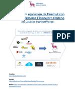HuemulSolutions - Ejecucion con datos del Sistema Financiero Chileno.pdf
