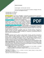 Curriculum_concept si tipuri (1)