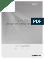 MIM-H03N.pdf