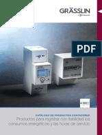 160622_GRAESSLIN_Catalogo_Productos_Contadores_ES_WEB.pdf