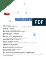 DLC-BUN - definitivat.doc