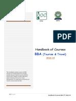 syallabus of IITTM.pdf
