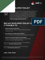 rc189-010d-cpp.pdf