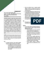 6 OCCENA V JABSON(1).docx