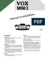 vox-mini3-om-f1