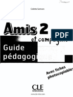 amis_et_compagnie_2_-_guide.pdf