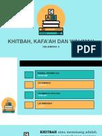 PPT FIKH MUNAKAHAT KEL-2.pptx