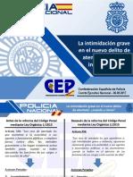 4_5895248466694636181.pdf