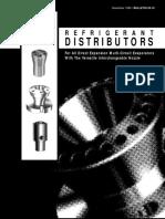 catalogo distribuidores sporlan.pdf