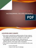 chapter1-150619160204-lva1-app6891_2