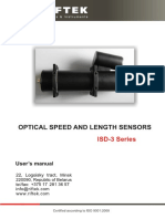 Optical_speed_and_length_sensors__ISD-3_Series_eng.pdf