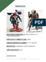 proyecto reciclearte esc. nina.docx
