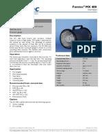 MX 400.pdf