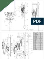 Clock 1 Drawings-Iss4.pdf