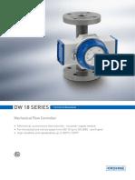 TD_DW18x_en_160701_4000050203_R07.pdf