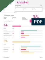 Kandio-Candidate-Scoresheet-Example.pdf