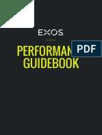 PerformanceGuidebook_EXOS_Digital_111716.pdf