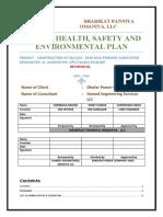 HSE PLAN_-REV-1.docx