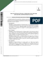 Anuncio de AYUNTAMIENTO DE MURCIA (PERSONAL) 20200226_1846.pdf