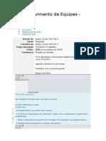 De-2020-1 Exercicios Módulo de Conclusão