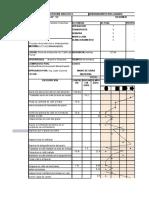 Cursograma Analitico-nuevo-1