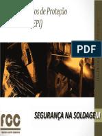 Segurança na Soldagem.pdf