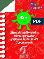 Aprender-jugando-acerca-del-Coronavirus-con-Mago-Hermes