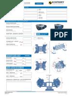 Anfrageblatt_DT_MULTI_012019.pdf