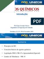 Apresentação Agentes Químicos - parte 1 - Intro.pdf