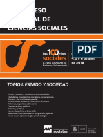 I CONGRESO NACIONAL CS SOCIALES TOMO 1 - FINAL.pdf
