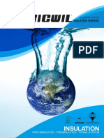 ricwil_catalog_10_Final.pdf