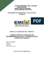 DETERMINANTES DE SALUD.docx