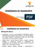 (20170220162233)Aula 4 - FENOMENOS 2017-1.pdf