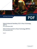Music Tech Specification.pdf