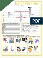 adverbs-of-manner-grammar-drills-grammar-guides-icebreakers-oneonone_91301