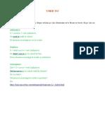 OpenDocument Text nou.odt