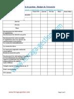 Budget-de-Trésorerie-.pdf